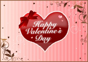 valentinesdaycard-2014-3